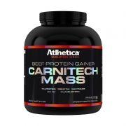 Carnitech Mass Atlhetica 3 Kg