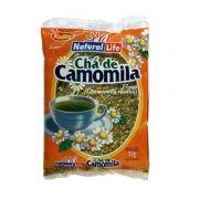 Chá de Camomila Natural Life 50 G