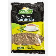 Chá de Carqueja Natural Life 60 G