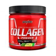 Collagen Integralmedica 300 G