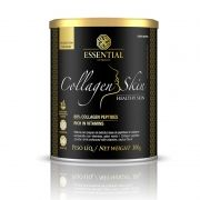 Collagen Skin Essential Nutrition 300 G Neutro