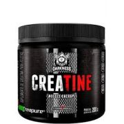 Creatina Creapure Integralmedica 200 G Natural