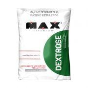 Dextrose Max Titanium 1 Kg Natural