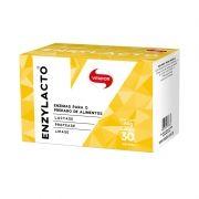 Enzylacto Vitafor 30 Saches
