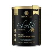 Fiberlift Essential Nutrition 260 G Neutro