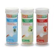 Glicofast Pasta de Glicose 10