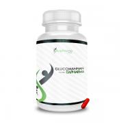 Glucomannan 500MG - ITAPHARMA