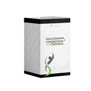 GLUCOSAMINA 1,5G + CONDROITINA 1,2G – ITAPHARMA