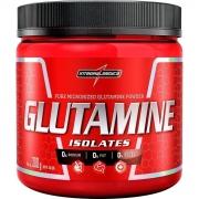 Glutamina Integralmedica
