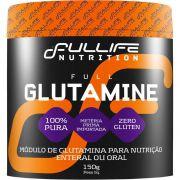 Glutamine Full Life