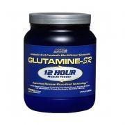 Glutamine-SR MHP 1 kg