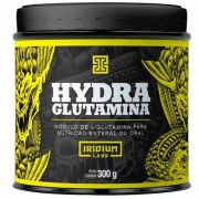 Hydra Glutamina Iridium Labs