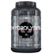 Hydrolysis Black Skull 907 G