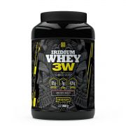 Iridium Whey 3W Iridium Labs