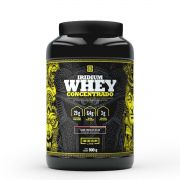 Iridium Whey Concentrado Iridium Labs