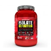 Isolate Definition Body Action 900 G