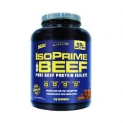 IsoPrime Beef MHP 2.072g