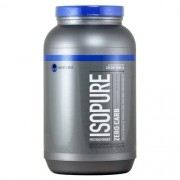 Isopure Zero Carb Natures Best 1.36kg