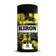 Kiron Acqua Optimization Iridium Labs