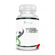 MOROSIL + SAFFRIN - ITAPHARMA