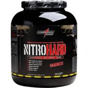 Nitro Hard  Integralmedica 2,3 Kg