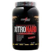 Nitro Hard Integralmedica 907 G