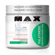 Palatinose Max Titanium 300 G