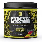 Phoenix BCAA 3000 Iridium Labs
