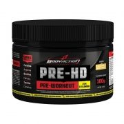 Pre-HD Body Action 100 G