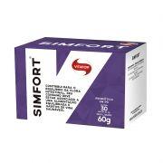 Simfort Vitafor 30 saches de 2g cada
