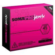 Soma Pro Woman Iridium Labs