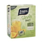Stevia 100% (30 G) Linea 50 Envelopes