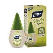 Stevia 100%  Linea