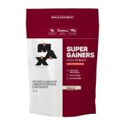 Super Gainers 3kg Max Titanium