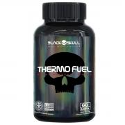 Thermo Fuel Black Skull