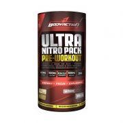 Ultra Nitro Pack Body Action 44 Packs