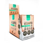 Vegan Pro Caixa Nutrify