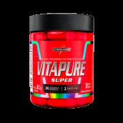 Vitapure - Integralmedica
