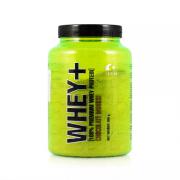 Whey+ 900g 4+ Nutrition