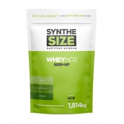 Whey NO2 1.814kg Synthe Size