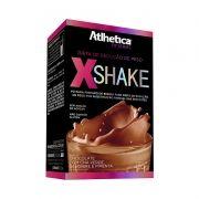 XShake Atlhetica