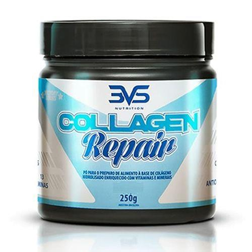 Collagen Repair 3VS Nutrition