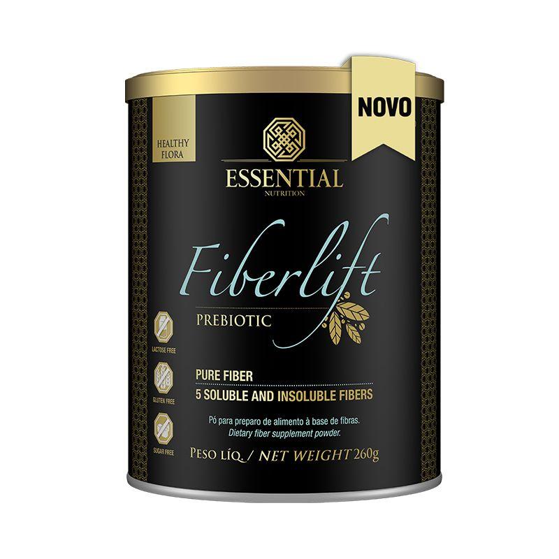 Fiberlift Essential Nutrition 260 G Neutro