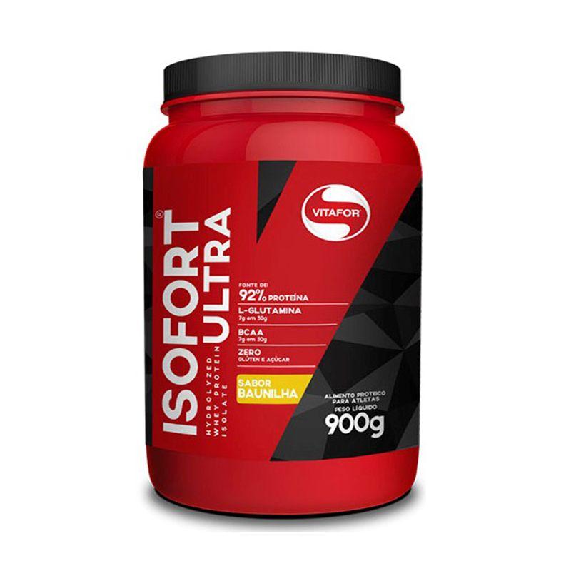 Isofort Ultra Vitafor 900 G