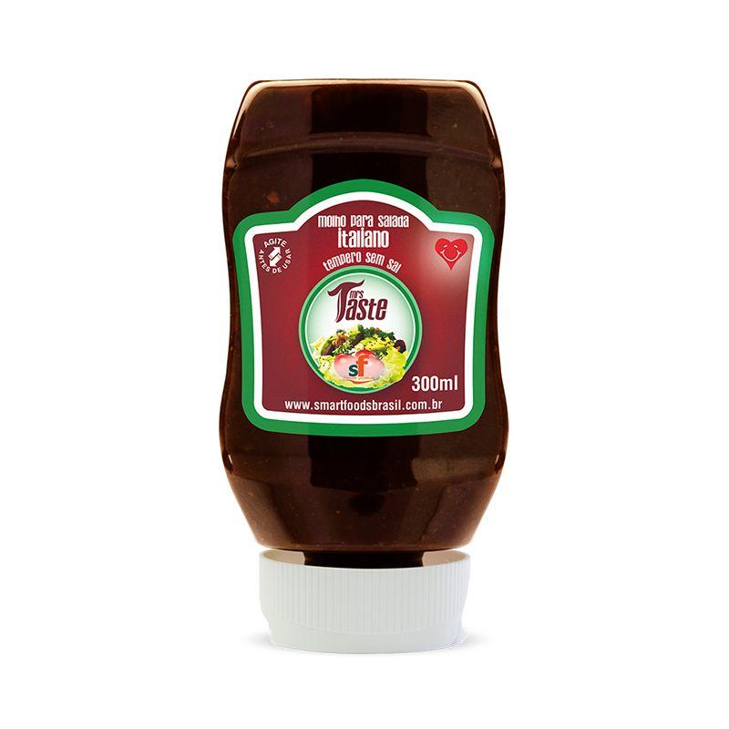 Italiano Mrs Taste 300 ml