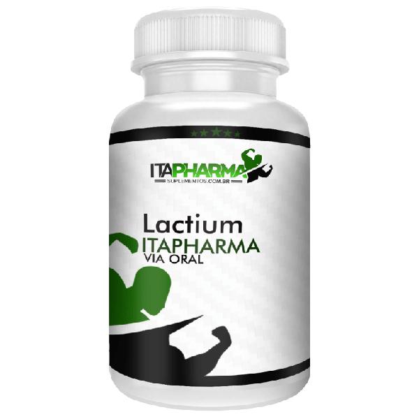 Lactium Itapharma