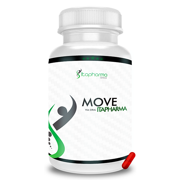 MOVE 100MG – ITAPHARMA