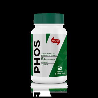 Phos Vitafor