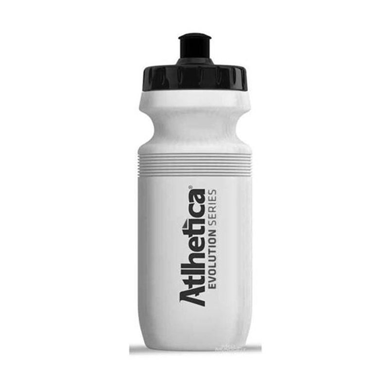 Squeeze Atlhetica  400 ML