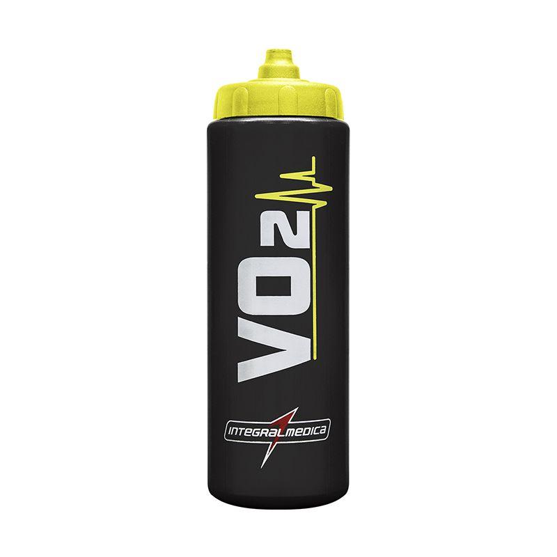 Squeeze VO2 Integralmedica 800 ML